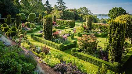 Relais Garden
