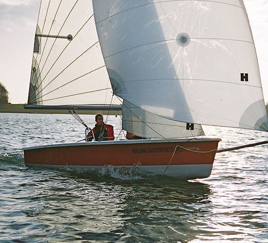 Rutland Boat2