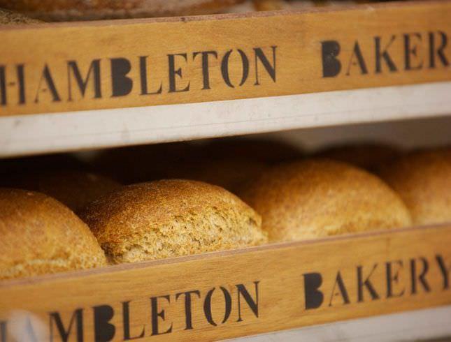 bakery_mobile