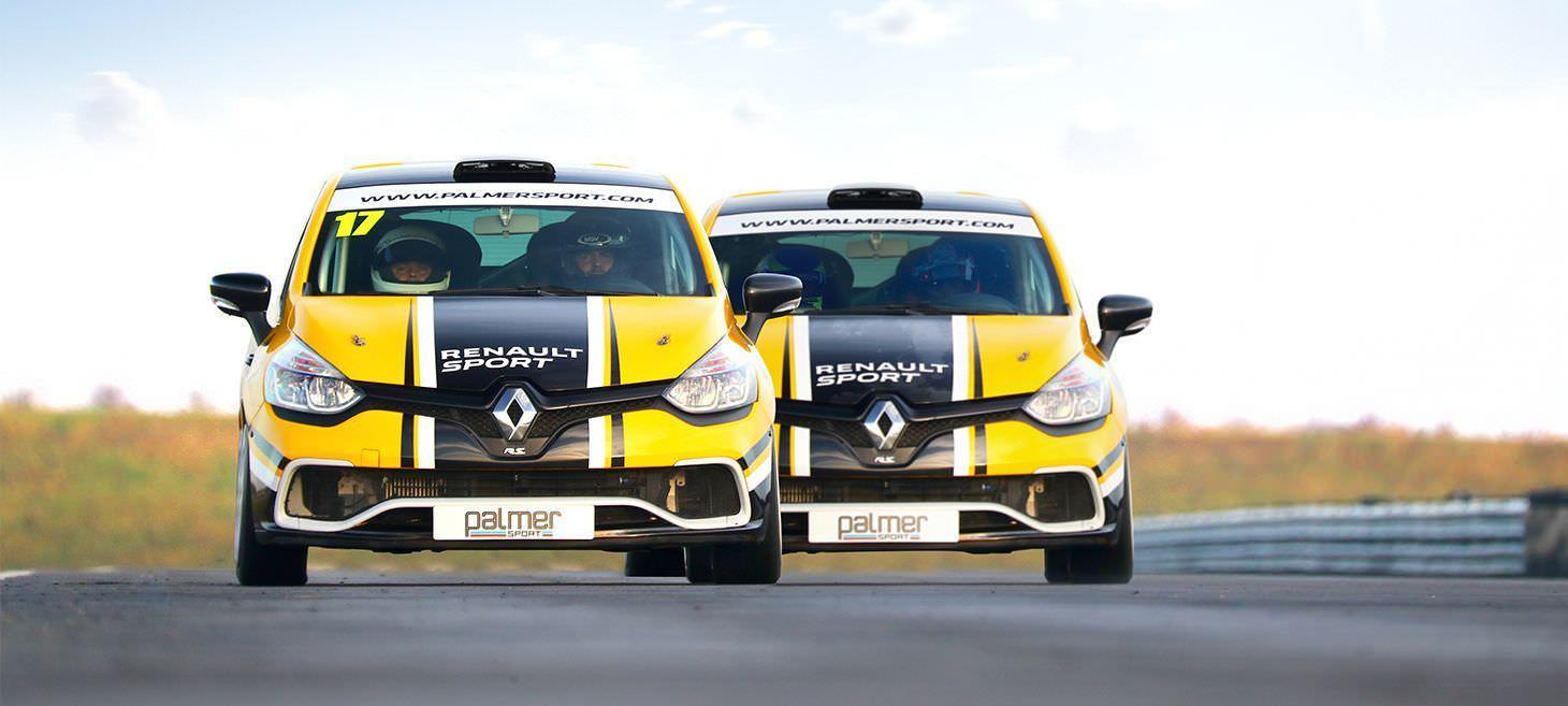 4. Renault Clio Cup_01_desktop