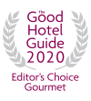 2020 Editors Choice gourmet